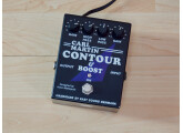 A vendre Contour&Boost