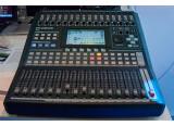 Vend Table de Mixage Numérique PHONIC IS16