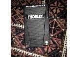 Morley pro wah II