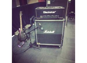 Blackstar Amplification HT Club 50 (8515)