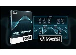 UVI Falcon (48281)