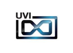 UVI Falcon (70603)