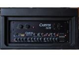 Carvin Tube 100