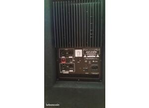 Wharfedale EVP-X15P