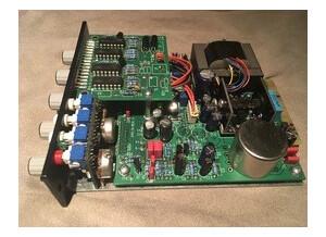 Sound Skulptor CP5176 (94812)