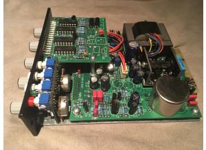 Sound Skulptor CP5176 (44597)