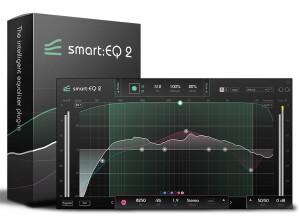 sonible SmartEQ 2 (86704)