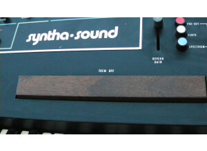 Baldwin Syntha-Sound