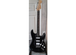 Guitare 01