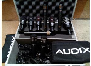Audix DP7 (57313)