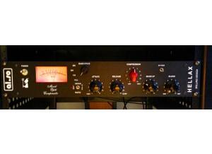 Alternate Soundings Hellax (83260)