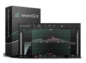 sonible SmartEQ 2 (67097)