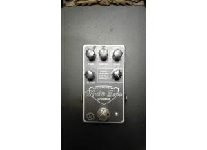 Keeley Electronics ME-8 Multi Echo (45004)