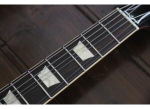 Gibson Custom Shop - Historic 1958 Les Paul Standard Flametop