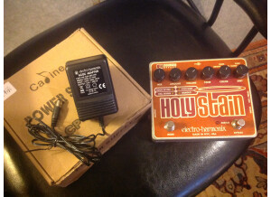 Electro-Harmonix Holy Stain (44196)