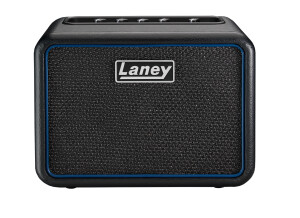 Laney Mini-Bass-NX