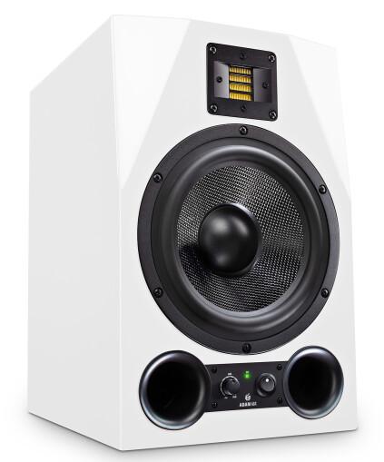 ADAM_Audio_Special_Edition_A8X