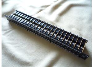 Hosa PHB-265
