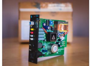 API Audio 512C (42291)