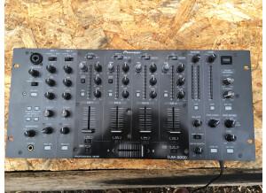 Pioneer DJM-5000 (53848)