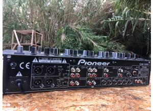 Pioneer DJM-5000 (65560)