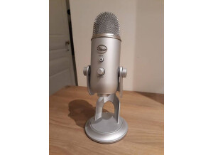 Blue Microphones YETI (24169)