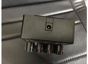 Arion SMM-1 Metal Master (54897)