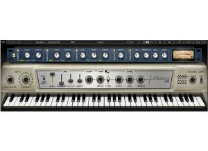 electric-200-piano