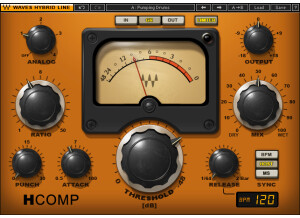 h-comp-hybrid-compressor