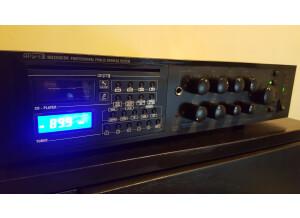 Apart Audio MA200 (90300)