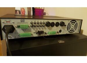 Apart Audio MA200 (5202)