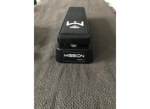 Mission Engineering VM-1