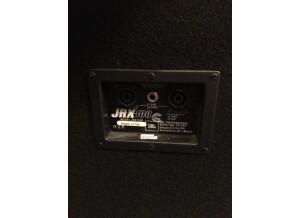 JBL JRX118S