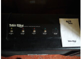 vend trace elliot speed twin H100