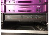 Vends ampli QSC EX1600