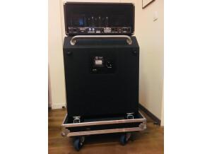 Ampeg Classic SVT-CL (28516)