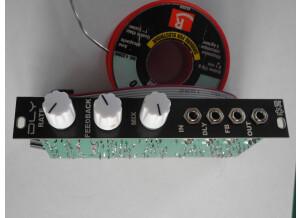 Synthrotek EKO / ECHO