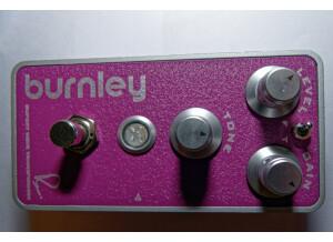 Bogner Burnley (7446)