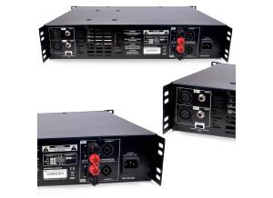 Hpa Electronic B600