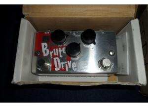 EWS Brute Drive (90409)