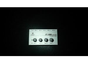 PA260035.JPG