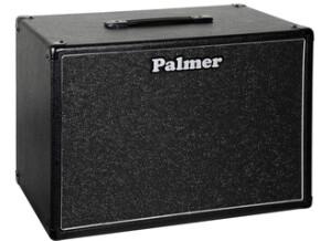Palmer CAB 112 GOV (30282)
