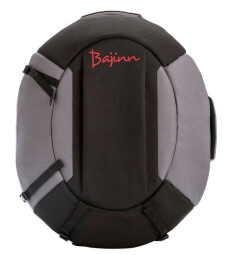 Bajinn-Bag-Front