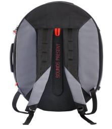 Bajinn-Bag