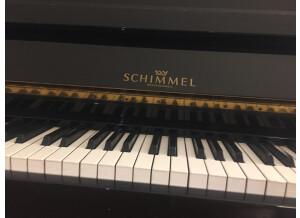 Schimmel C 112 Studio