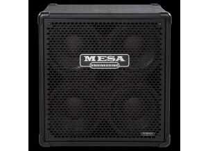 Mesa Boogie Subway Ultra-Lite 4x10