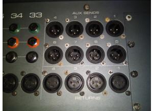 Amek 9098 i