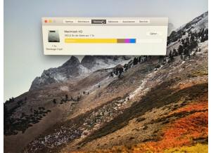 "Apple iMac 27"" (49913)"