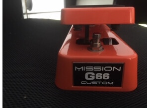 Mission Engineering VM-PRO (43)