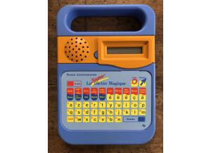 Texas Instruments Dictée Magique (33096)